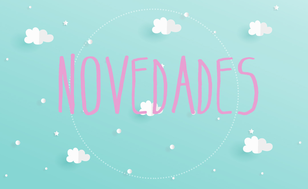 banners novedades2