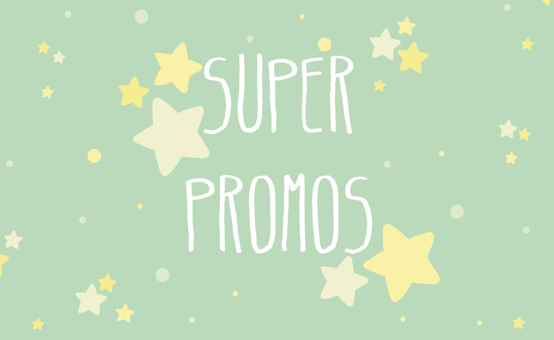 banners super promos2